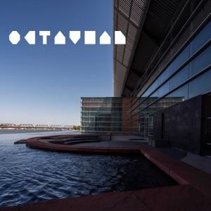 Octavian - Know Your Kraft