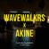 Take Me to Church (feat. Akine) - Wavewalkrs