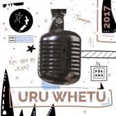 Uru Whetu - Kei Hea Rā Koe