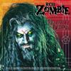Rob Zombie - Demonoid Phenomenon bild