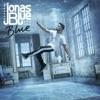 Polaroid by Jonas Blue iTunes Track 2