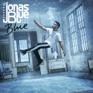 Jonas Blue - Drink to You feat. Zak Abel