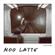 EUROPESE OMROEP | Tubism - Moo Latte