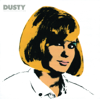Dusty Springfield - I Only Want to Be With You artwork