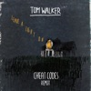 Leave a Light On (Cheat Codes Remix) - Single, Tom Walker