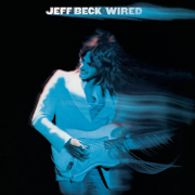 Wired - Jeff Beck - Jeff Beck