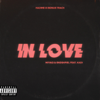 Miyagi & Эндшпиль - In Love (feat. Kadi) обложка