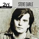 Steve Earle & The Dukes - Six Days On the Road