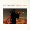 Chuck Mangione - Children of Sanchez  artwork