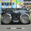 Told U So feat Mike Posner Single