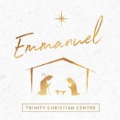 Emmanuel - EP