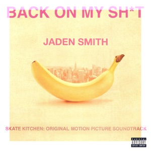 BACK ON MY SH*T - Single Mp3 Download