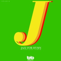 Jazz for Hymn Piano Jazz Album, Vol  8 (Relaxing Music