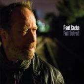 Paul Sachs - Glorious Failure
