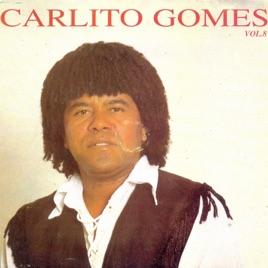 carlito gomes