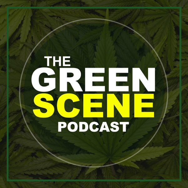 The Green Scene Podcast
