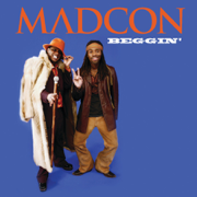 Beggin' - Madcon - Madcon