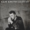 Sam Smith - Life Support
