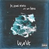 wave-feat-24hrs-single