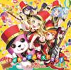 Egao No Orchestra! - Hello, Happy World!