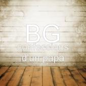 Confessions d'un papa (feat. Louane) - Single
