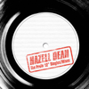Back in My Arms Once Again House Mix - Hazell Dean mp3