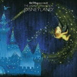 Disney Studio Chorus - Miracles From Molecules
