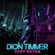 Very Extra - Dion Timmer
