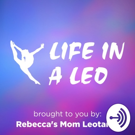 Cover image of Life in a Leo