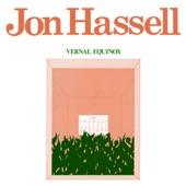 Jon Hassell - Viva Shona