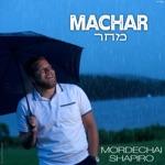 Machar - Single