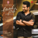 Aravindha Sametha (Original Motion Picture Soundtrack) - EP - Thaman S.