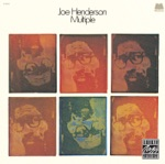 Joe Henderson - Song for Sinners
