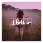 I Believe-Jessica Lard