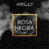 Icon Rosa Negra - Single