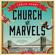 Leslie Parry - Church of Marvels