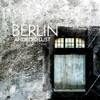 Berlin ジャケット写真