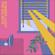Summer Light - EP - The Kelseys