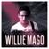 Willie Mago - He Vuelto