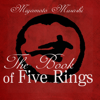 Miyamoto Musashi - The Book of Five Rings (Unabridged)  artwork