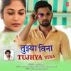 Tujhya Vina Single