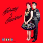 Johnny & Jaalene - Good Looking