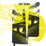 Jay Som - O.K., Meet Me Underwater