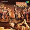Khoon Ki Takkar (Original Motion Picture Soundtrack)