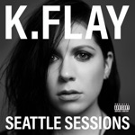 K.Flay - Giver
