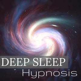 ‎Deep Sleep Hypnosis - Relaxing Music with Delta Waves for Falling Asleep  Fast by Hypnosis Academy