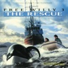 free-willy-3-the-rescue-original-motion-picture-soundtrack