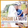 Otile Brown - Chaguo La Moyo (feat. Sanaipei) artwork