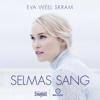 Eva Weel Skram - Selmas Sang (Instrumental) artwork