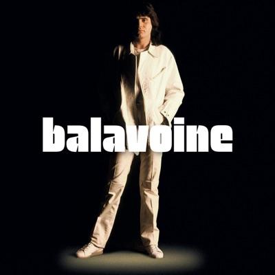 30ème Anniversaire - Daniel Balavoine
